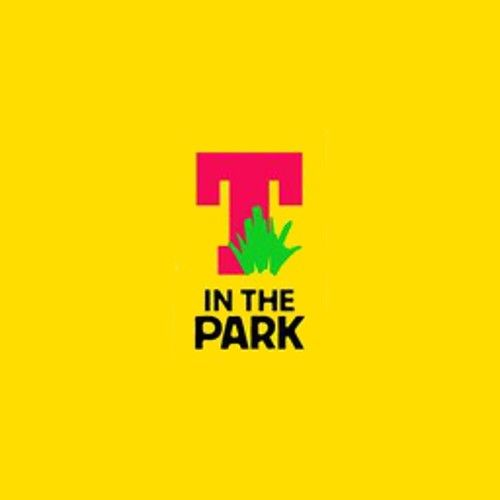 tpark.jpg