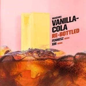 vanillacola.jpg