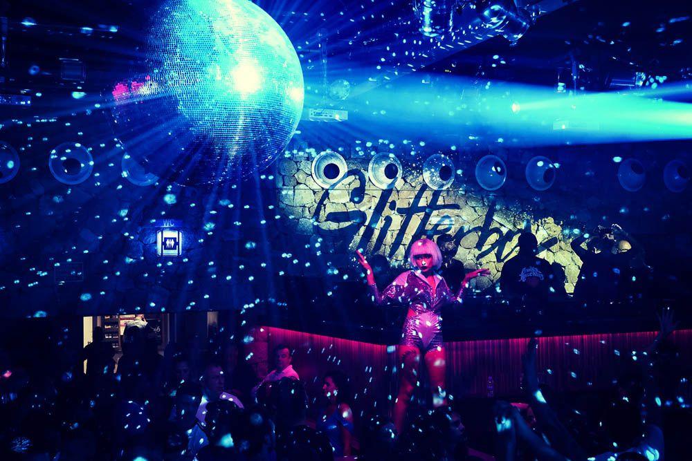 glitterboxopeningbylaskimal103.s.jpg