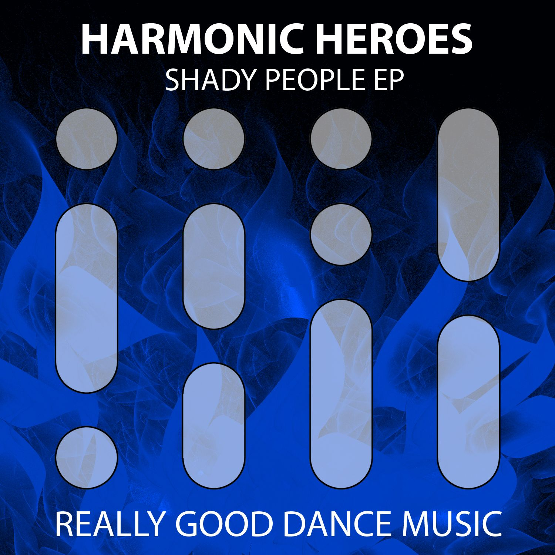harmonicheroes-shadypeopleep.jpg