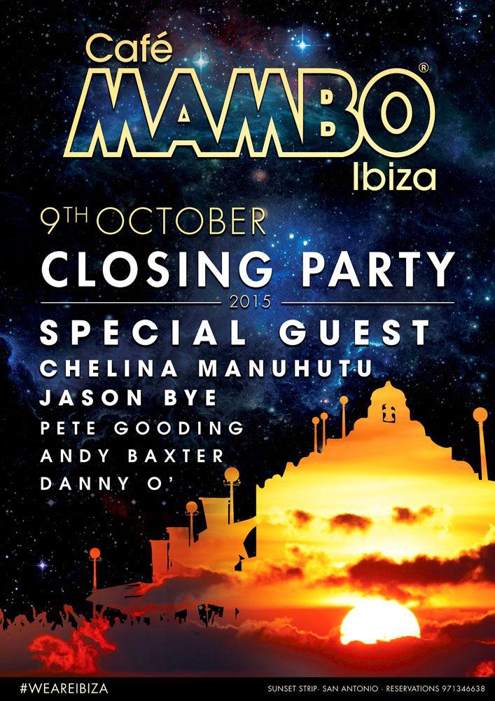 mambo_closing_party_poster_chelina.jpg