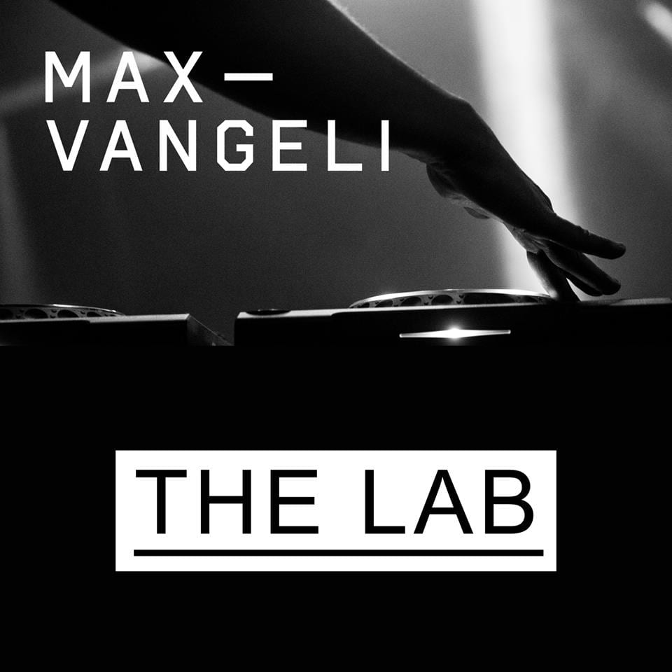 maxvangeli-thelabartwork.jpg
