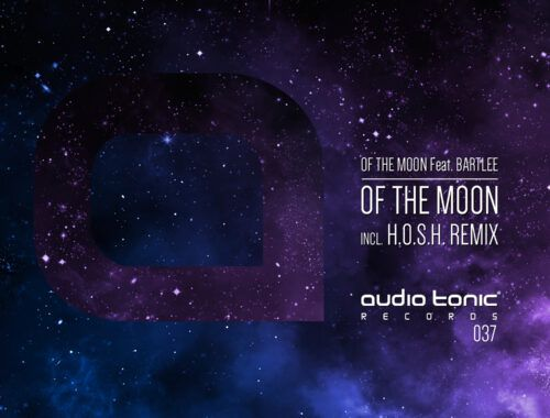 packshot_of_the_moon_feat._bartlee_-_of_the_moon_ep_-_audio_tonic_records.jpg