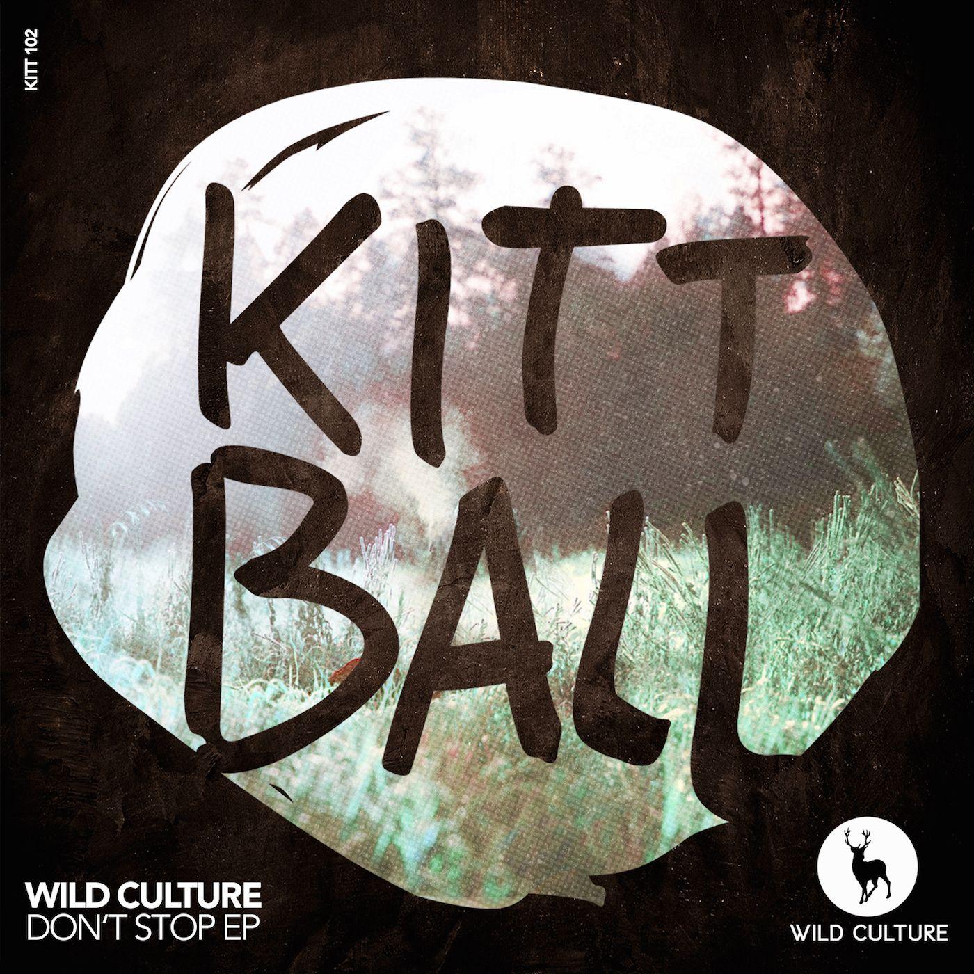 packshot_wild_culture_-_dont_stop_ep_-_kittball_records.jpg