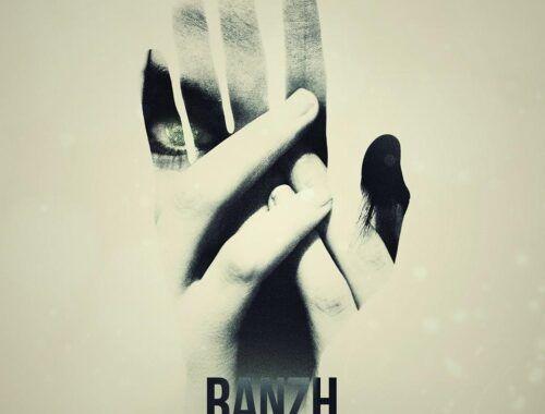 ranzh.jpg