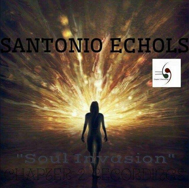 santonioechols-soulinvasion.jpg