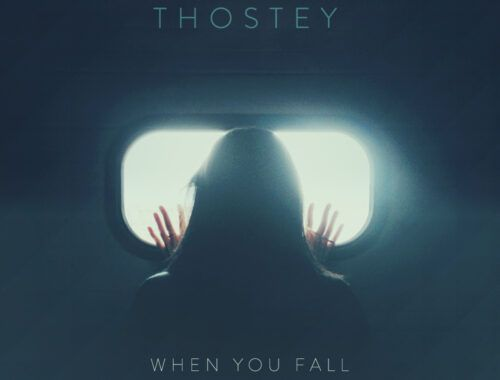 thostey_when_you_fall_artwork.jpg