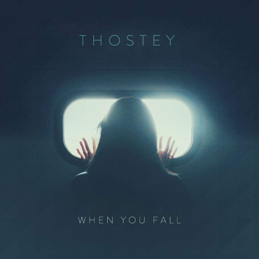 thostey_when_you_fall_artwork.jpg