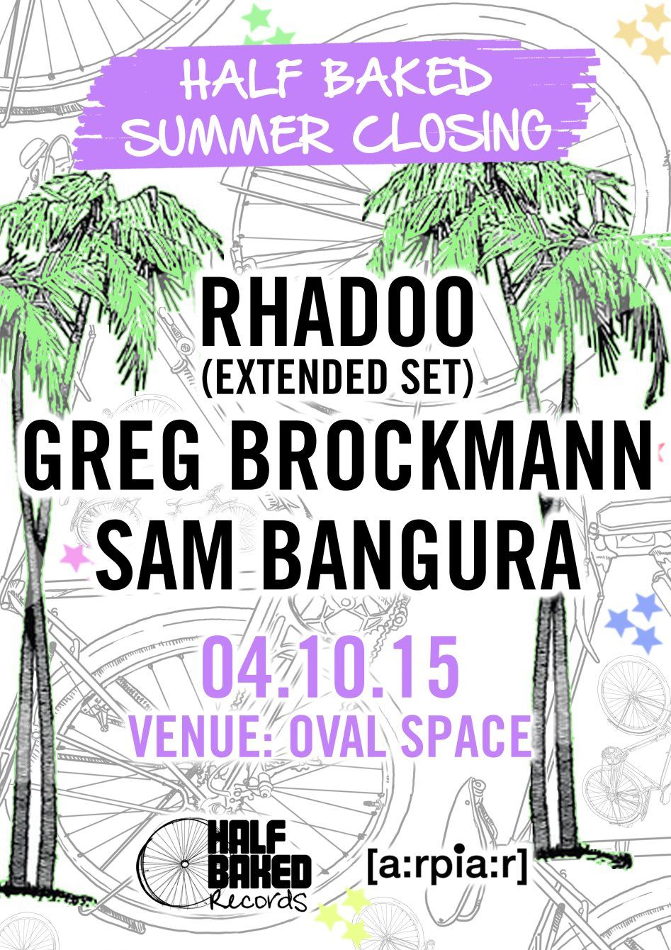 2015.10.04_-_hb_summer_closing_with_rhadoo_greg_brockmann_sam_bangura.jpg