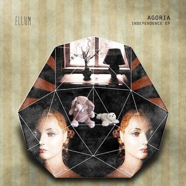 agoria.jpg