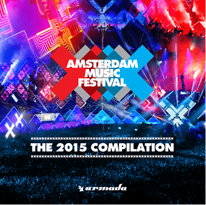 amf2015.png