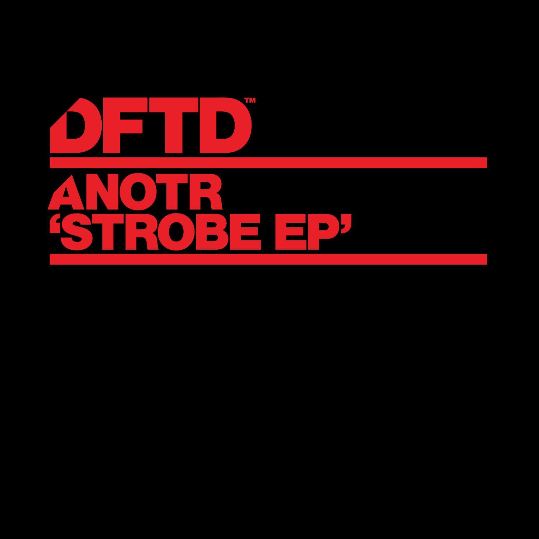 anotr_-_strobe_ep_dftd.jpg