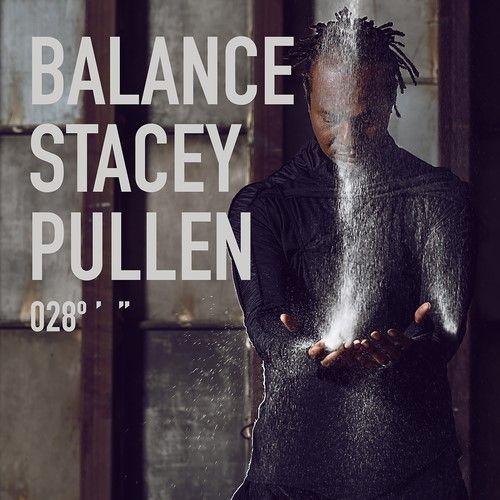 balance028.jpg