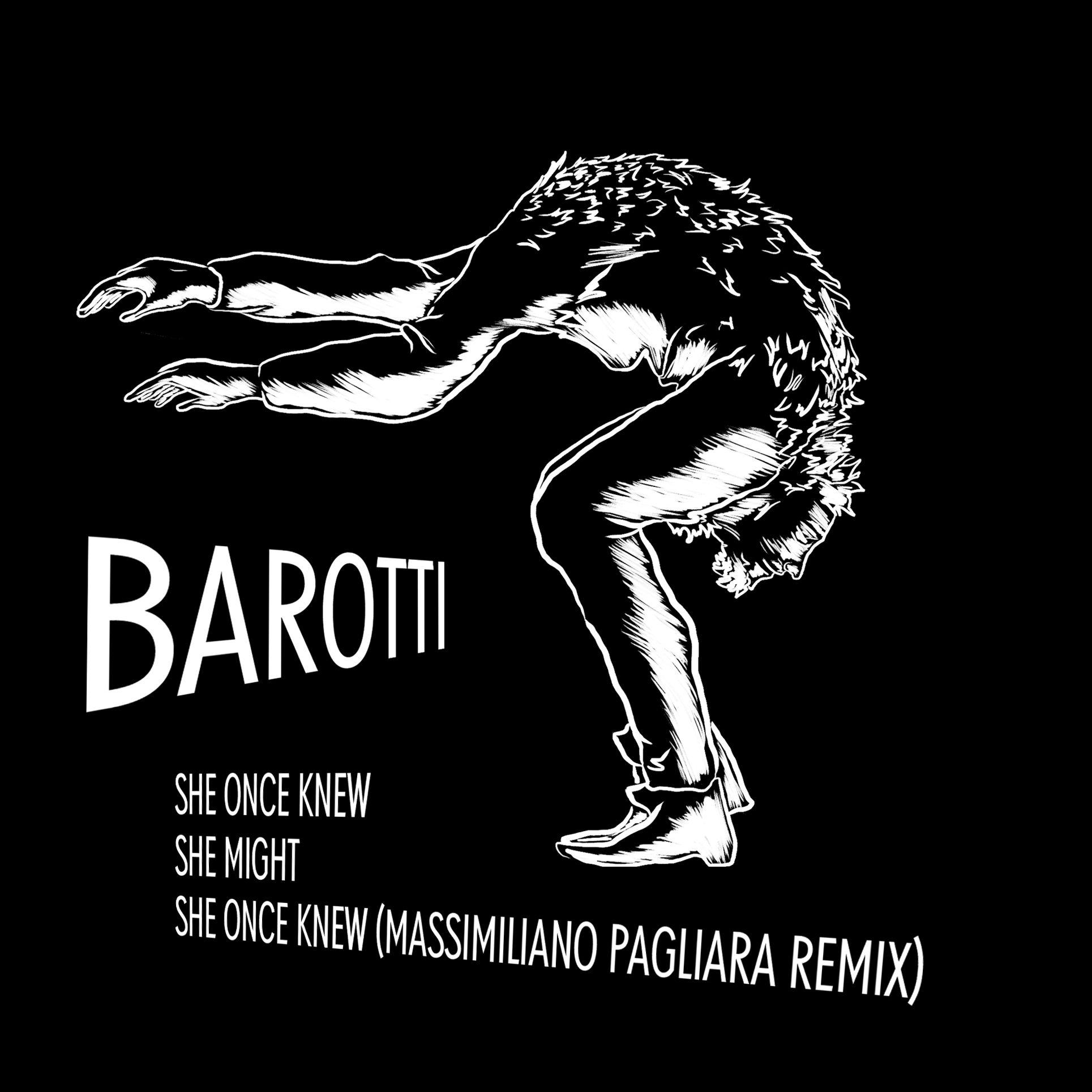 barotti_once_she_moritz_edit.jpg