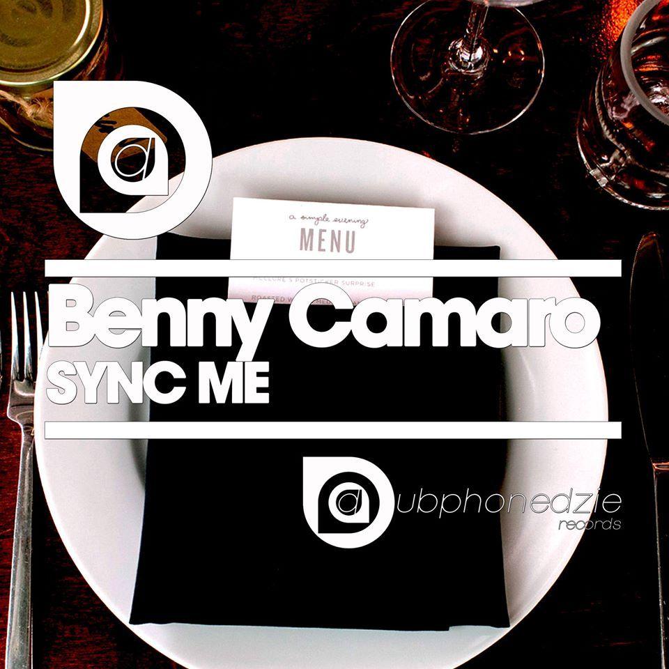 benny_camaro_-_sync_me.jpg
