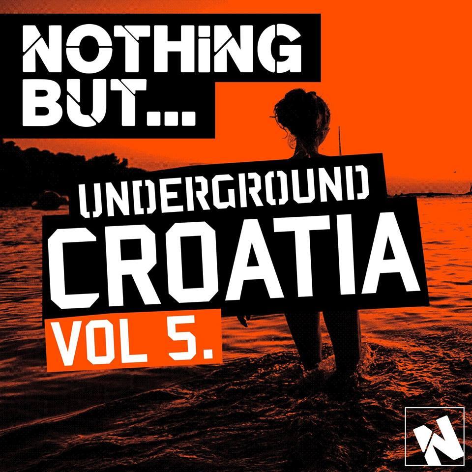 blackfox_-_lose_my_mind_john_matt_remix_-_underground_croation_vol_5.jpg