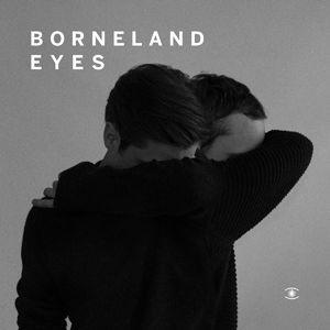 borneland-eyes-mfd-1500x1500px-300dpi-rgb.jpg
