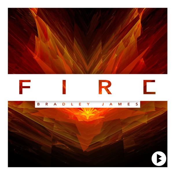 bradley_james_-_fire.jpg