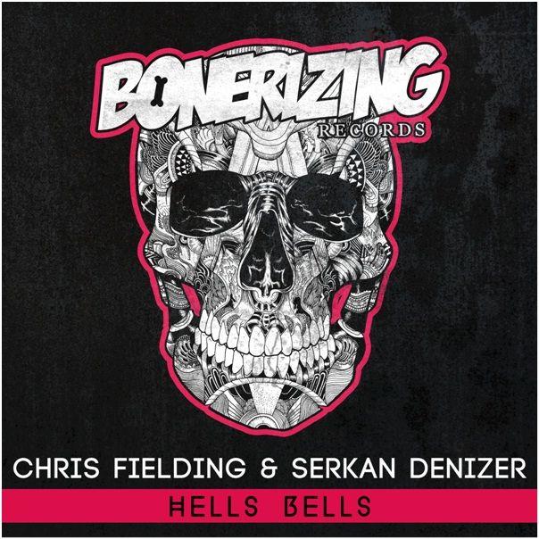 chris_fielding_serkan_denizer_-_hells_bells.jpg