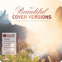 coverversions.png