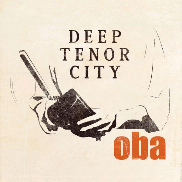 deep_tenor_city_final_3.jpg