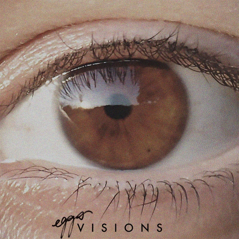 eggo_-_visions_ep_1440.jpg