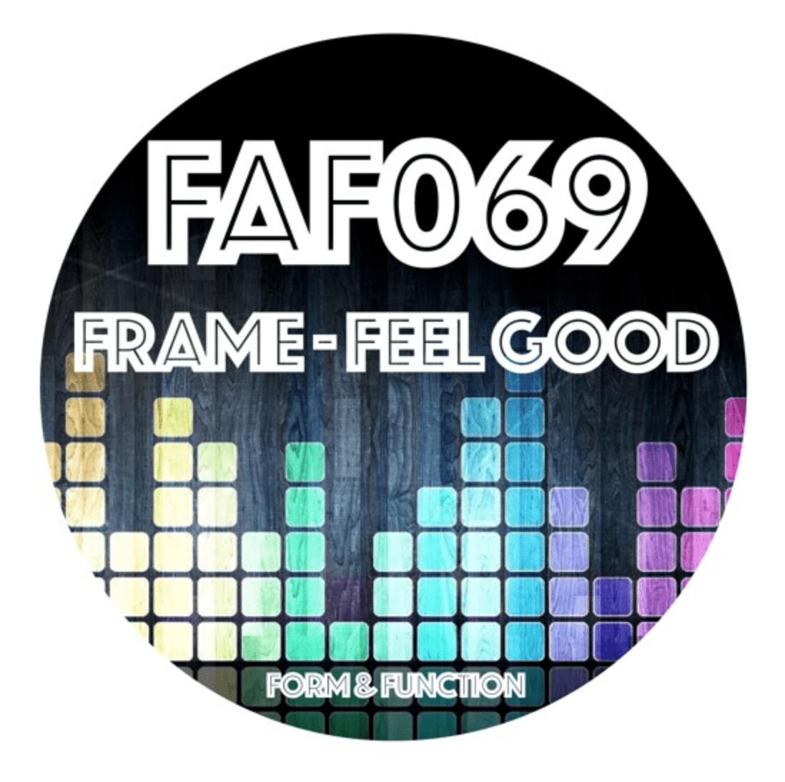 frame_feel_good_artwork.png