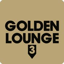 goldenlounge.png
