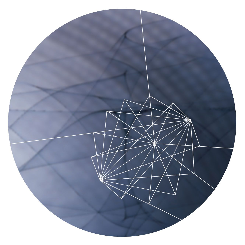 label_artwork_ep15.jpg