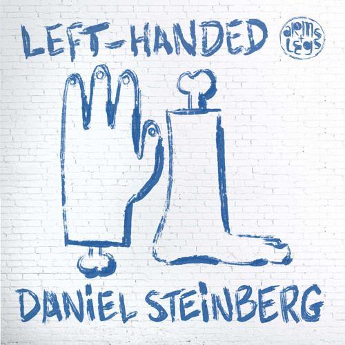 lefthanded.jpg