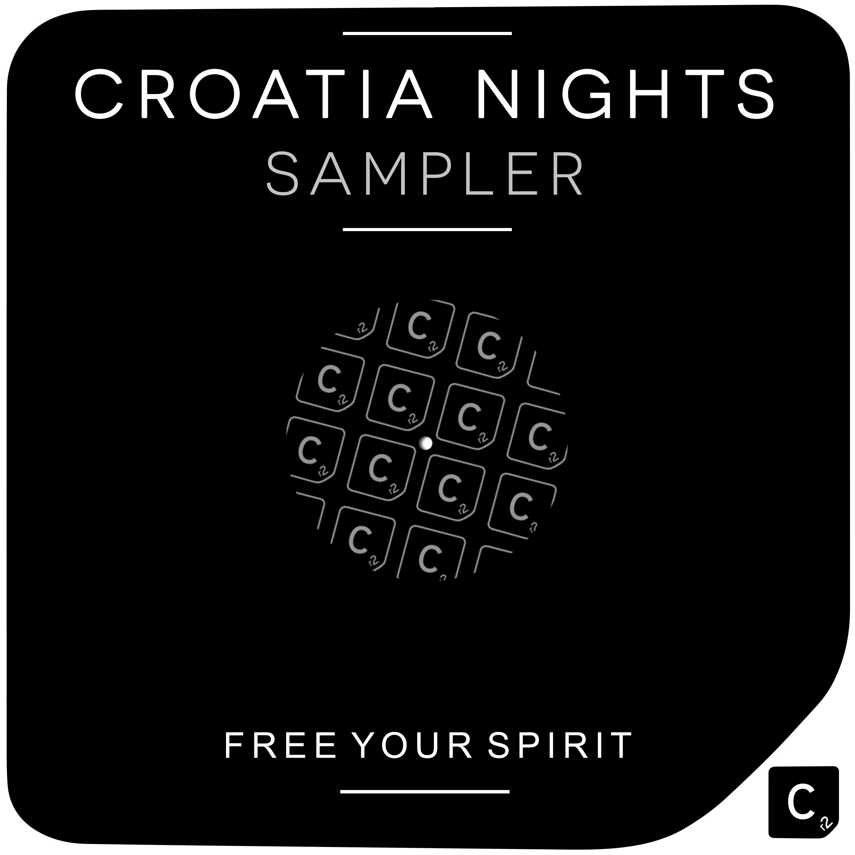 louis_proud_-_croatia_nights_-_free_your_spirit.jpg