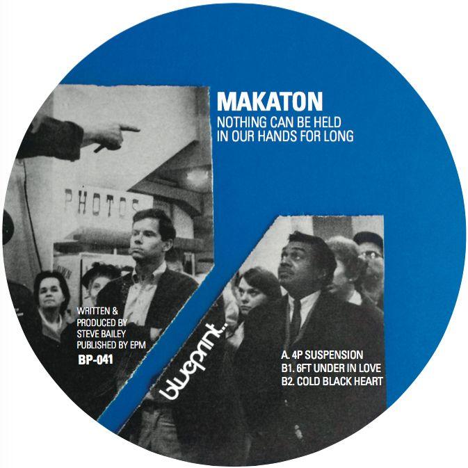 makaton_artwork.jpg