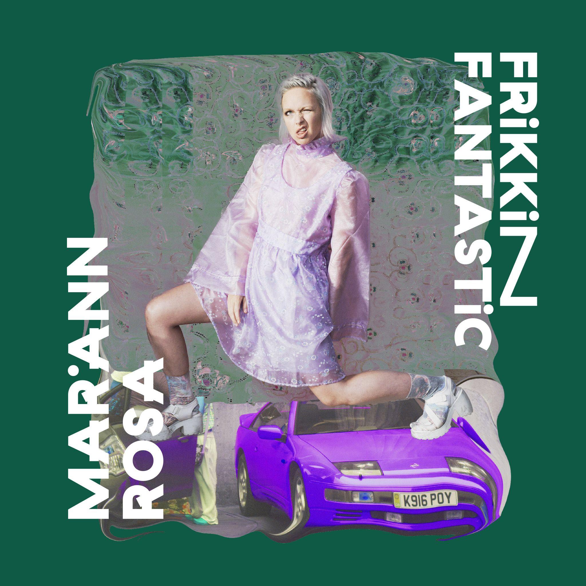 mariann_cover_frikkin-fantastic_original_highres_itunes.jpg