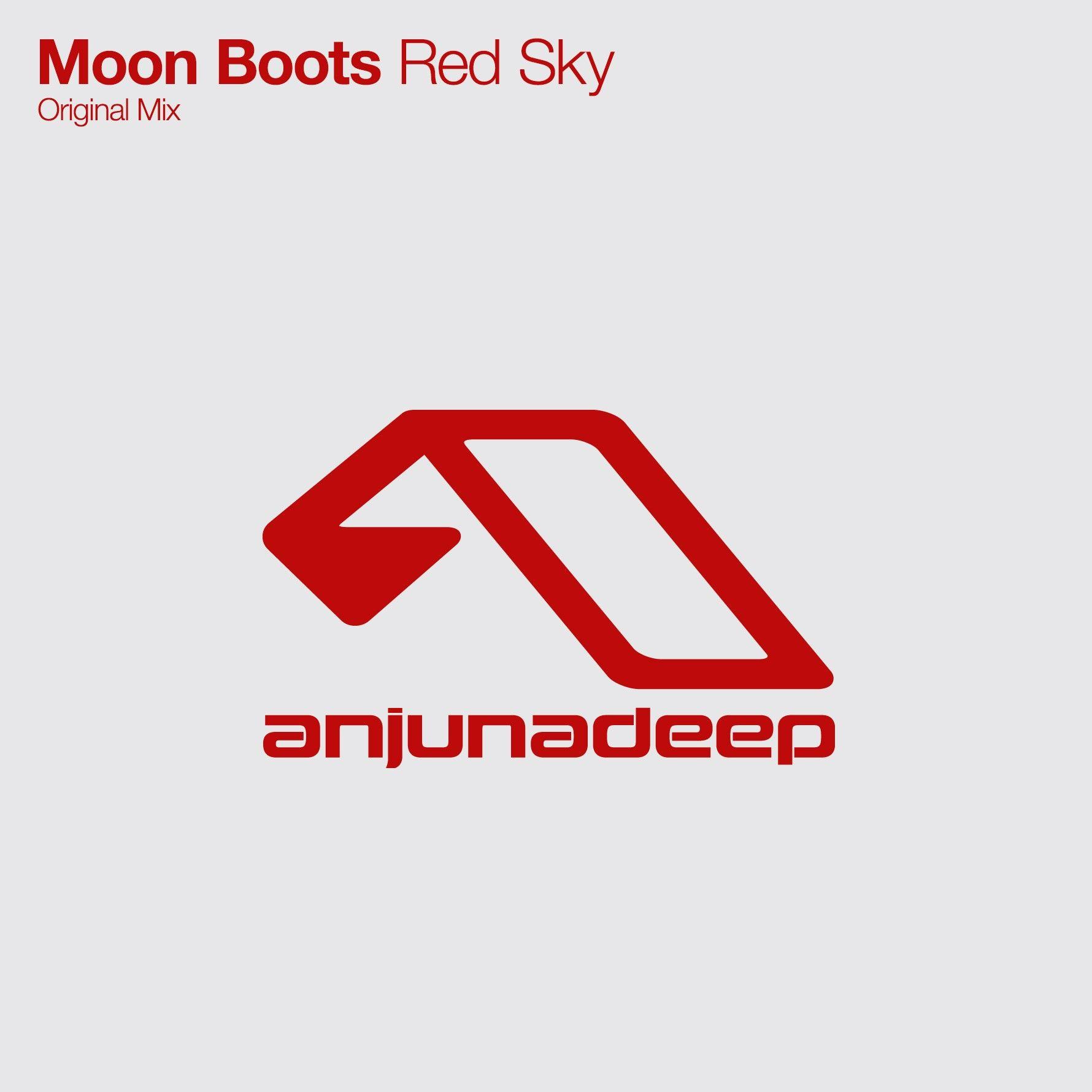 moonboots.jpg
