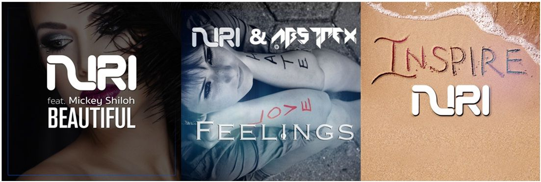 nuri_-_beautiful_feelings_inspire.jpg