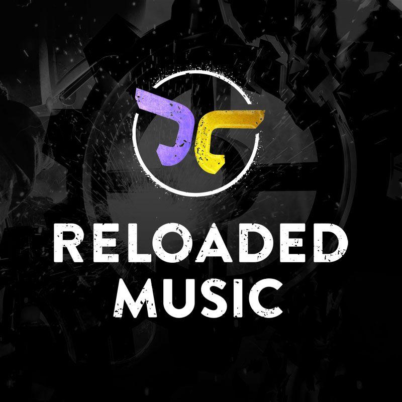 reloadedmusic.jpg