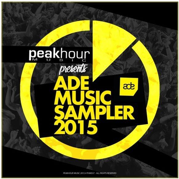 rezone_-_freak_you_well_peak_hour_music_-_ade_music_sampler_2015.jpg