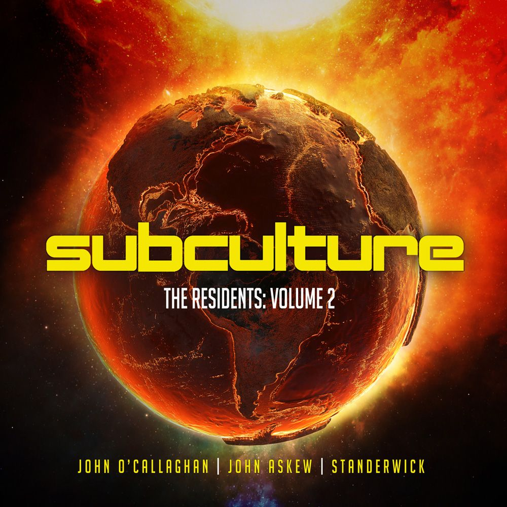 subculture-the-residents-two.jpg