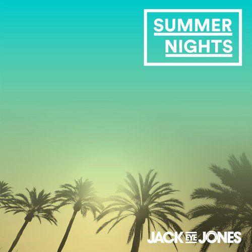 summernights.jpg