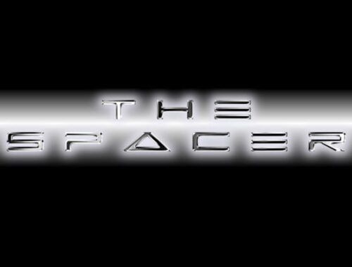 the_spacer_logo_quite_great.jpg