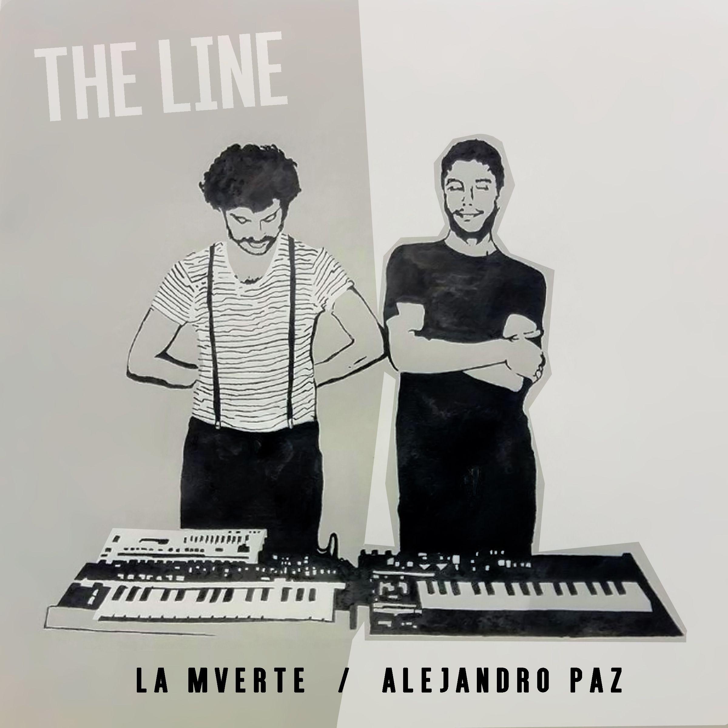 theline.jpg