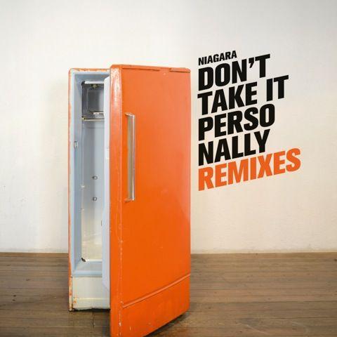 web-niagara-remixes-1500x1500.jpeg