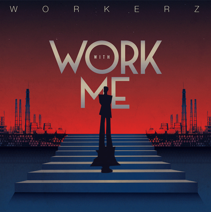 workerz.png