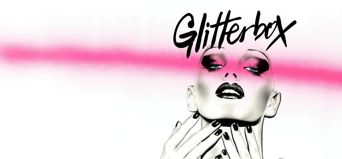 6-glitterbox.png