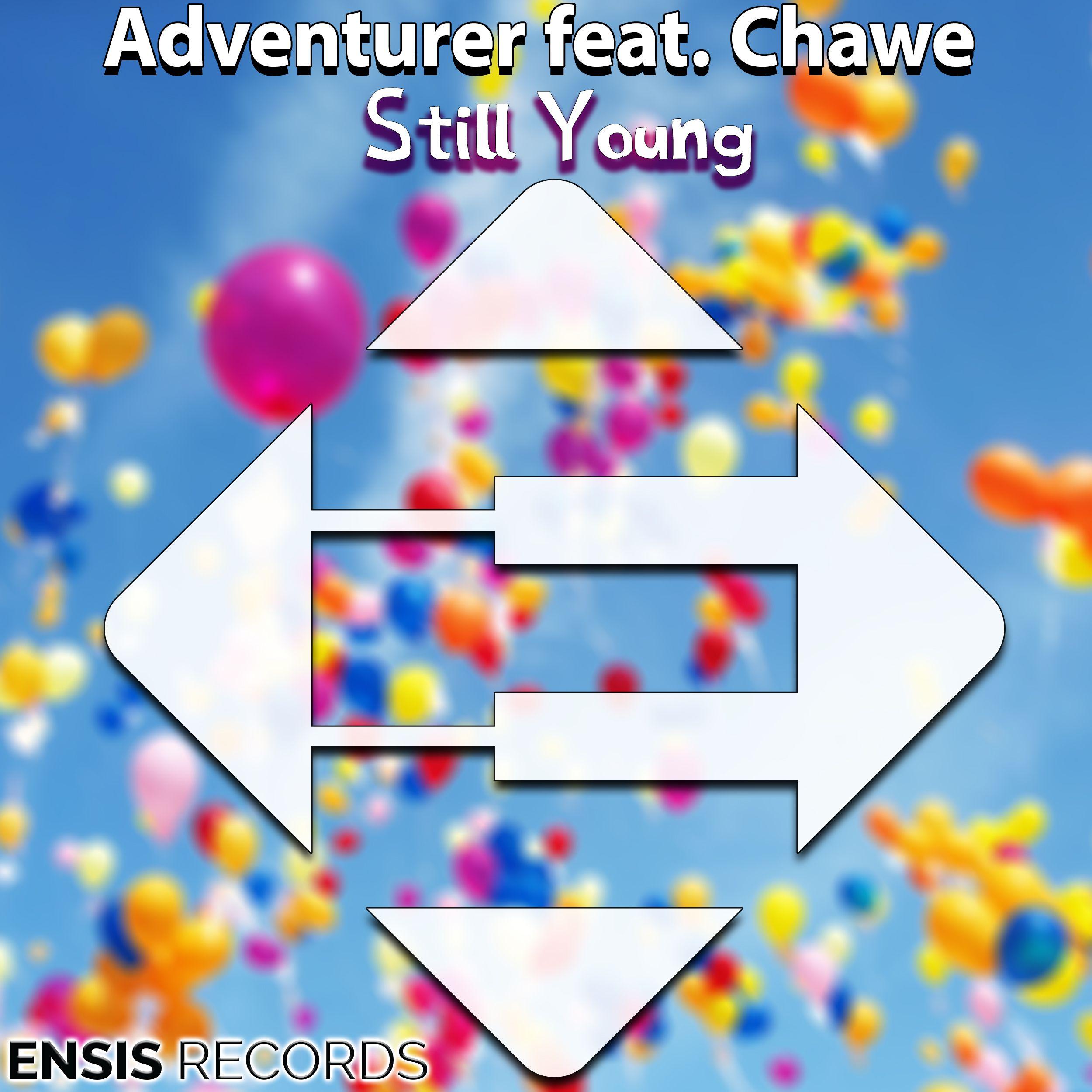 adventurer_feat._chawe_-_still_young.jpg
