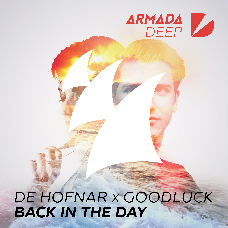 ardp079-de-hofnar-x-goodluck-back-in-the-day-01.jpg