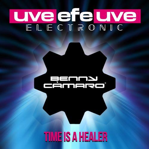 benny_camaro_-_time_is_a_healer.jpg