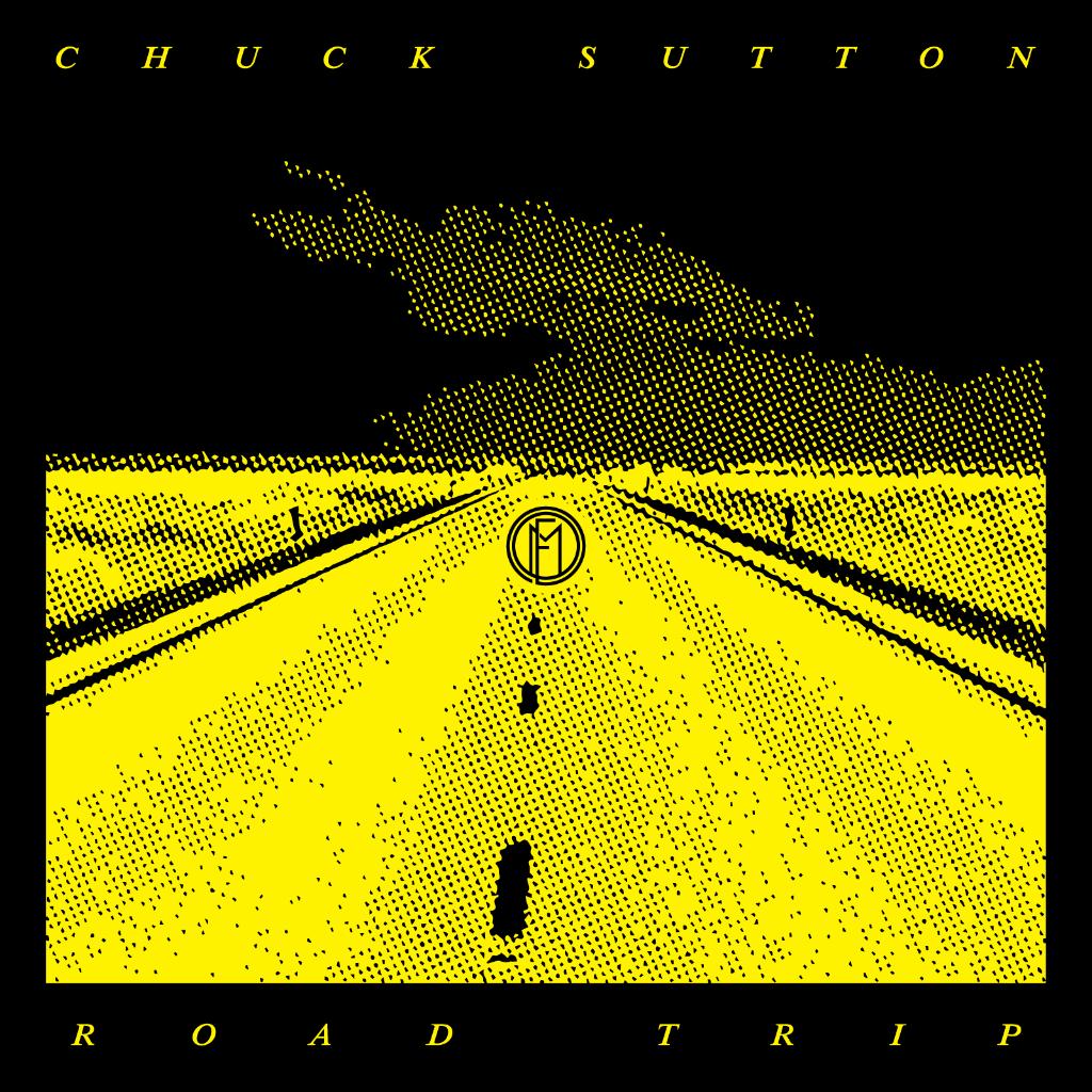 chucksutton.png