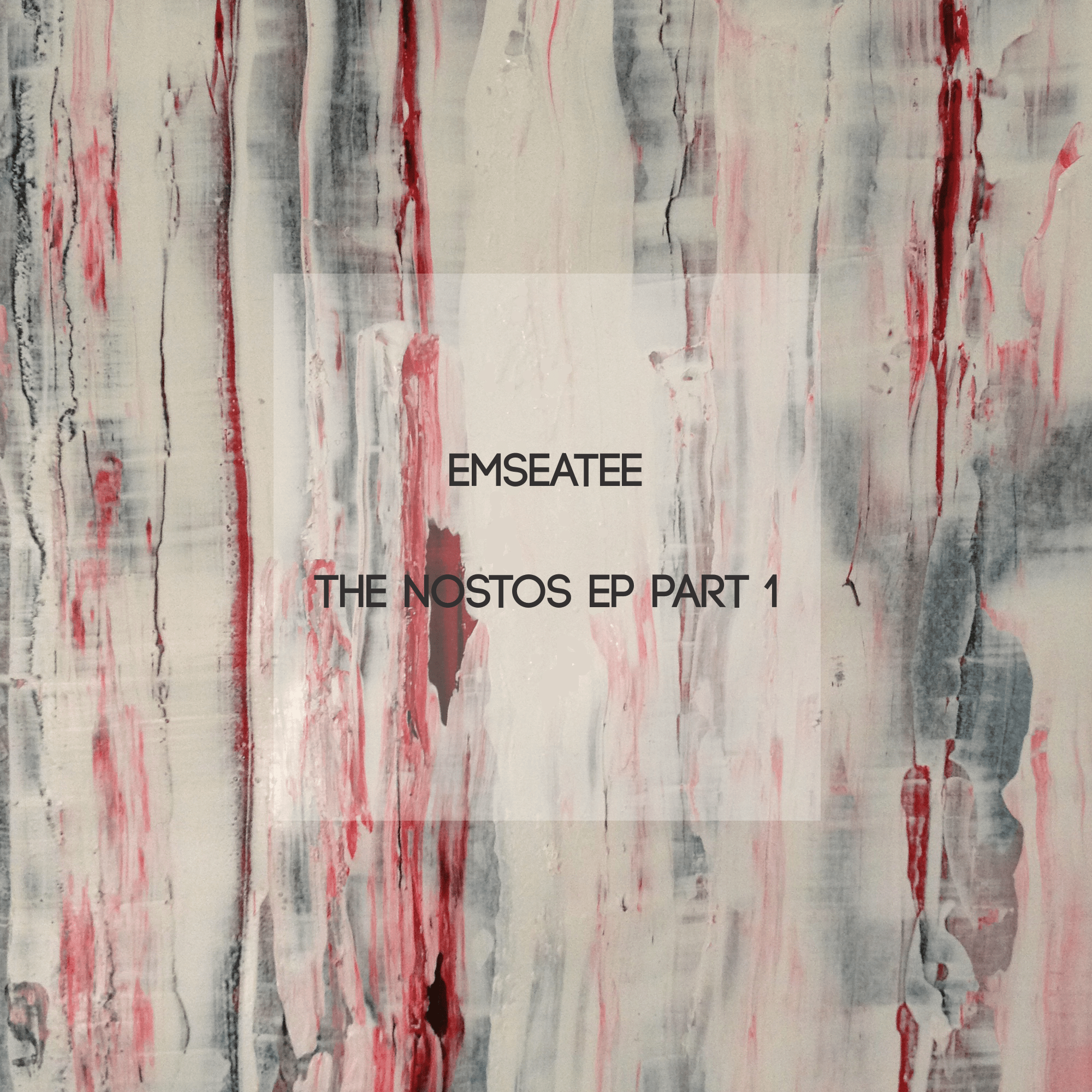 emseatee_-_the_nostos_ep_part_1.png