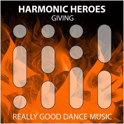harmonic_heroes_-_giving.jpeg